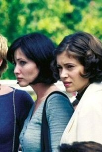 Charmed - Season 1 Episode 6 - Rotten Tomatoes