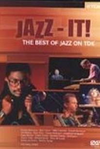 Jazz-It!