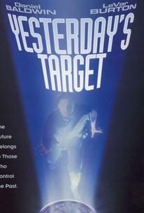 Yesterday's Target