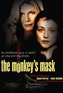 The Monkey's Mask
