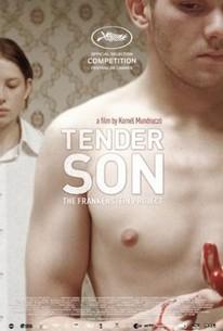Tender Son: The Frankenstein Project (Szelíd teremtés - A Frankenstein-terv)