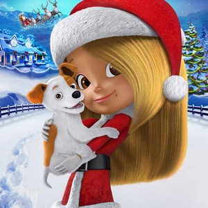 mariah careys all i want for christmas is you - All I Want For Christmas Imdb