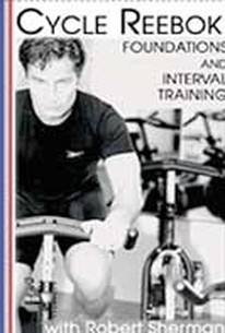 Cycle Reebok: Foundations And Interval Training With Robert Sherman