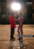 Marilena de la P7