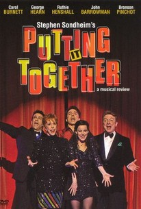Putting It Together: A Musical Review