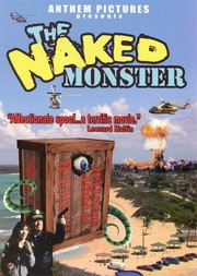 The Naked Monster