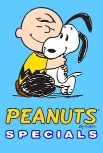 Is This Good-Bye, Charlie Brown?