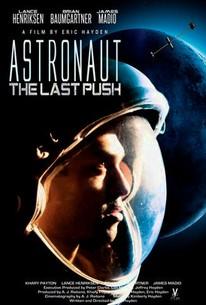 astronaut the last push stream
