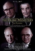 The Prime Ministers: Soldiers and Peacemakers