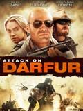 Attack On Darfur