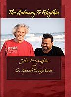 John McLaughlin & S. Ganesh Vinayakram
