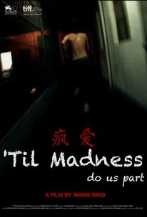 Feng ai ('Til Madness Do Us Part)