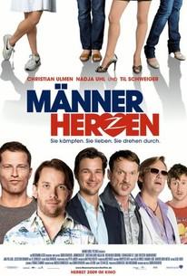 Men in the City (Männerherzen)