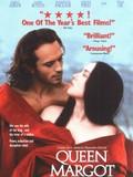 Queen Margot (La Reine Margot)