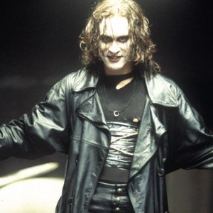 the crow 1994 movie download