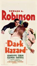 Dark Hazard