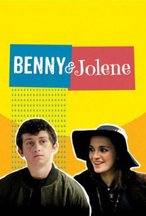 Jolene: The Indie Folk Star Movie (Benny & Jolene)