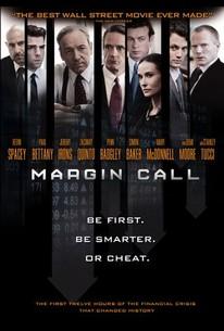 margin call movie online subtitles