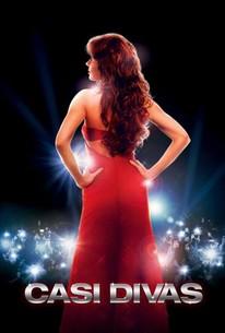 Casi Divas (Road to Fame)