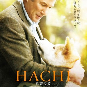 hachi a dogs tale subtitles download