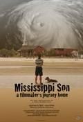 Mississippi Son