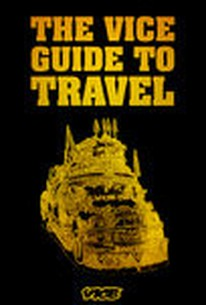 Vice Guide to Travel