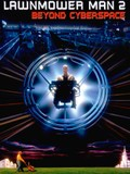 Lawnmower Man 2 - Jobe's War (Lawnmower Man 2: Beyond Cyberspace)