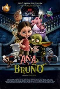 Ana and Bruno (Ana y Bruno)