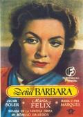 Do�a Barbara