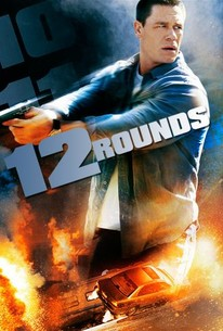 12 rounds 3 full movie download in hindi 720p