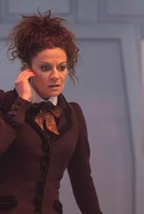 Doctor Who - Season 10 Episode 11 - Rotten Tomatoes