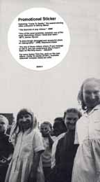Aphex Twin - Come To Viddy