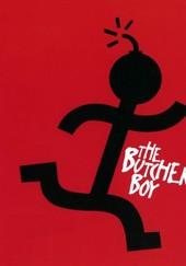 The Butcher Boy