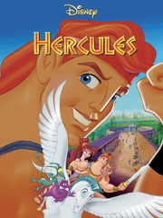 Hercules (1997)