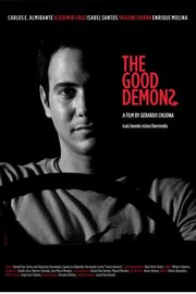 The Good Demons (Los buenos demonios)