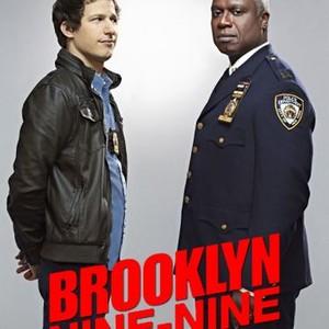 brooklyn nine nine season 5