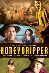 Honeydripper