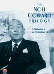 The Noel Coward Trilogy