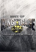 King of the Cage - Best of
