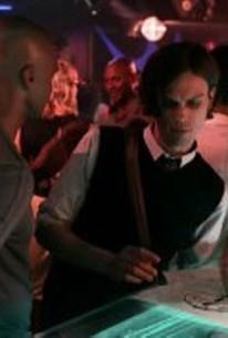 Criminal Minds - Season 4 Episode 9 - Rotten Tomatoes
