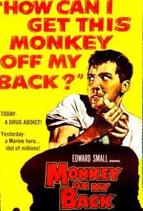 Monkey on My Back