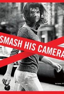 Smash His Camera
