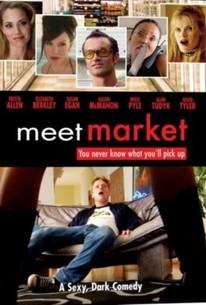 Meet Market