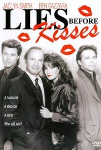 Lies Before Kisses