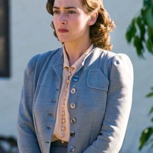 Kate Winslet as Mildred Pierce