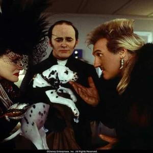 102 Dalmatians 2000 Rotten Tomatoes