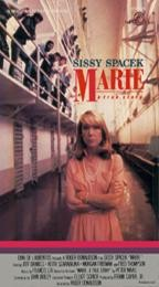 Marie - A True Story