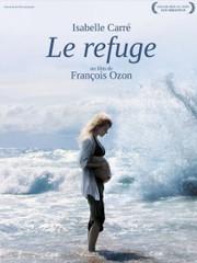 Le refuge (Hideaway (Le refuge))