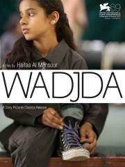 Wadjda (2013)