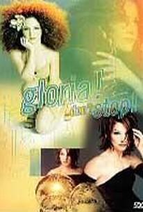 Gloria Estefan - Don't Stop!